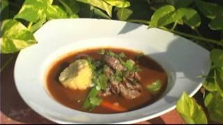Puerto Vallarta Restaurnt Mexican Summer Sizzle