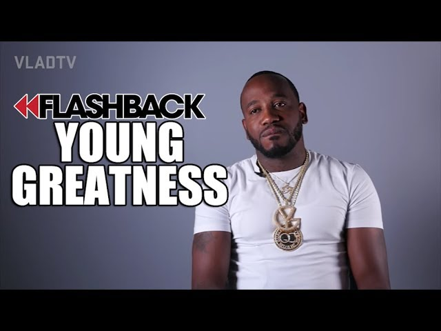 young-greatness-spoke-on-getting-killed-in-his-own-city-2-years-before-his-death