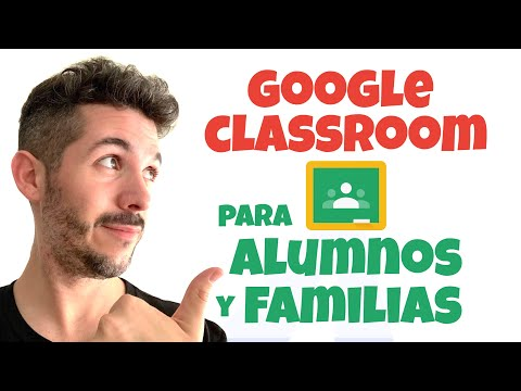 Ideas for teachers - Moodle: first steps and design of questionnaires from YouTube · Duration:  19 minutes 15 seconds