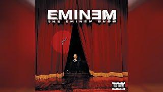 Eminem ft Hailie Jade - My Dad's Gone Crazy (Bass Boosted)
