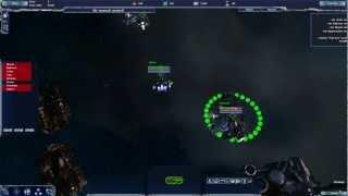 Legends of Pegasus   PC Gameplay HD