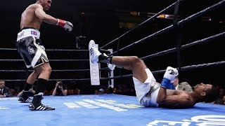 PBConNBC Boston Highlights —5/23/15