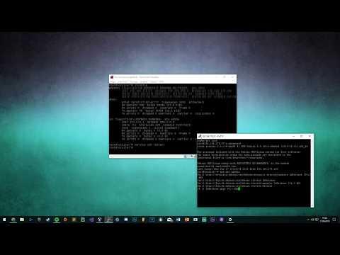 """Debian SSH fix """"Acces Denied"""" (ENABLE ROOT LOGIN)"""