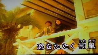 前川さんの歌は大好きなんですがとてもあのように歌えません。 男にとっ...