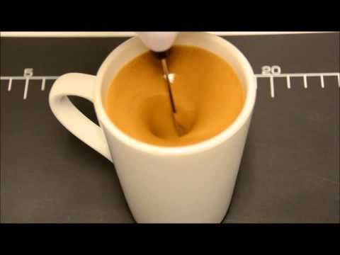 Tutoriel Machine A Cafe Melitta Solo