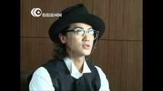 9月7日日本创作歌手赤西仁演出掀起当晚最大高潮,而这也是赤西仁在中国...
