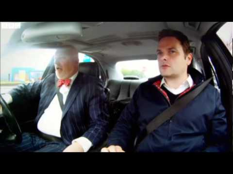 BBC Panorama The Great Car Insurance Swindle 2011 Part 2 (Ghazanfar Siddique).wmv
