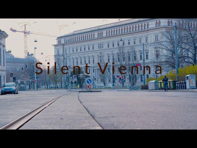 Silent Vienna / Kurzfilm