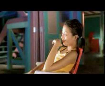 Summer Holiday -MV