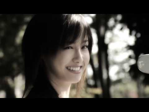 1 Litre of Tears MV • ~ Haruto