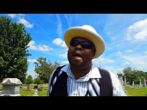 R. I. H and R.I.P Rest in Heaven and Rest in Peace feat. Augustine Haley