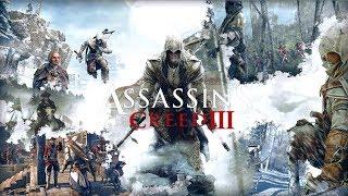FILM Complet en Français (2014) - Assassin's Creed III (jeu vidéo)