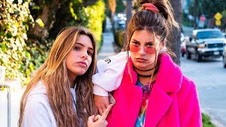 Download Getting Over Your Ex | Lele Pons & Hannah Stocking Mp3 and Videos