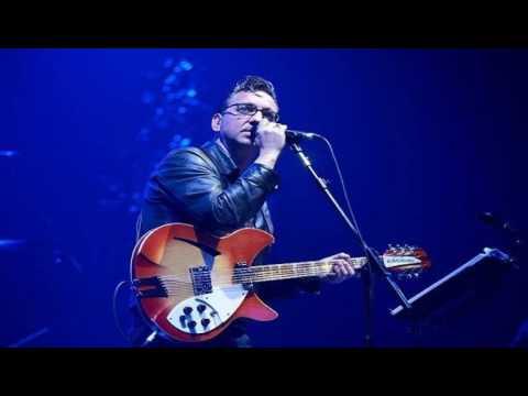 Richard Hawley - Coles Corner (Live on Steve Lamacq's show, BBC, 2006)