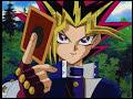 Yu-Gi-Oh!- Season 1 Episode 05- The Ultimate Great Moth
