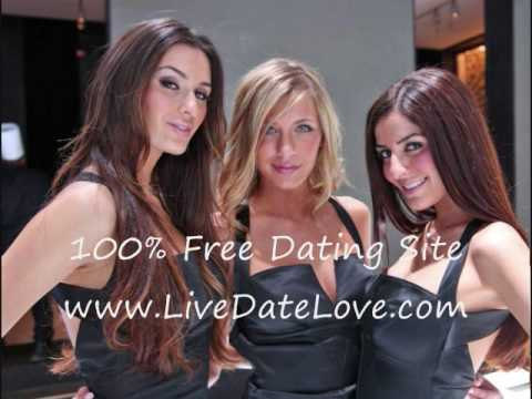Online Dating - Top Free Dating Site 2010!