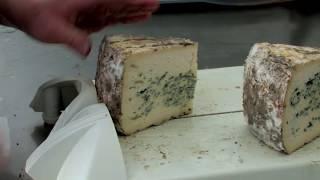 видео Сыр с плесенью. Тест-драйв Peugeot 208