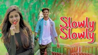 Gal goriye | Made In India | Guru Randhawa | Romantic Love Story | Ft. Jeet | Besharam Boyz |