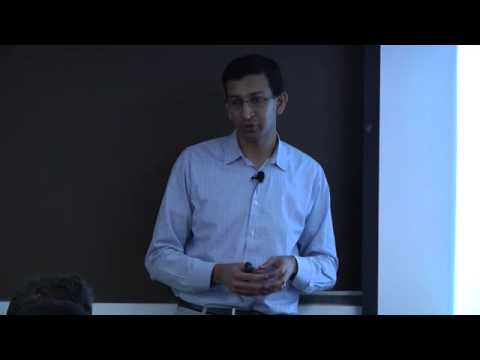 Topic 8: Corporate Taxation Part 2 | Economics 2450A: Public Economics