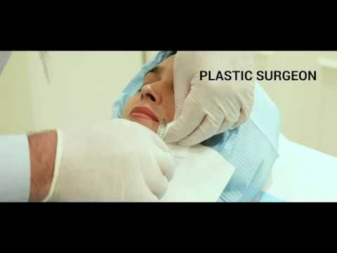 American Aesthetic Medical Center Corporate Video