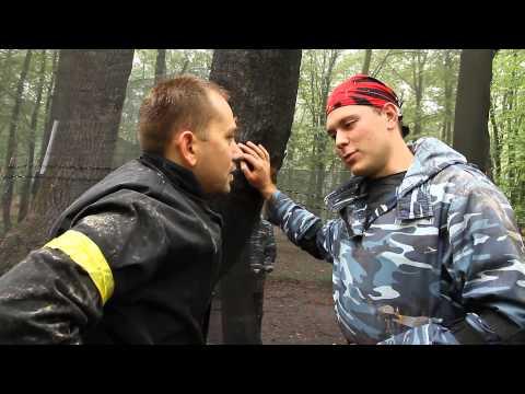 игра снайпер лесу