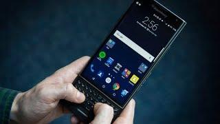 Top 5 best smartphone under ₹10,000