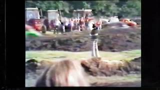 Autocross Okkenbroek 1981 finale 1600.