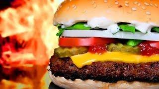 Fast Food (Deutsche Doku) (HQ 2014)