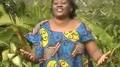 Upendo wa Yesu  the best of tanzanian gospel