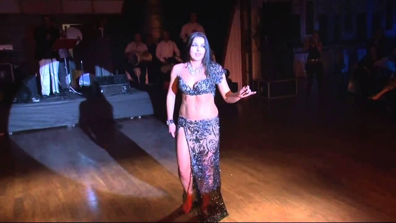 Bali Dance Youtube