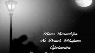 Kahraman Tazeoğlu-Git