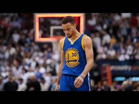 Stephen Curry Mix - Erase Your Social ᴴᴰ