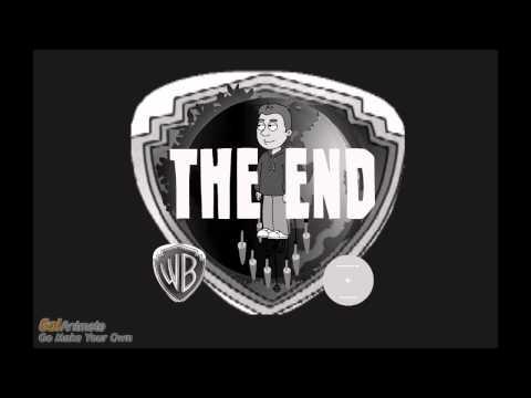Warner pathe news ending remake