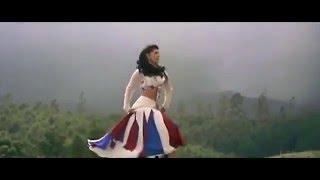 Humko Sirf Tumse Pyar Hai Barsaat 1995 HD Song