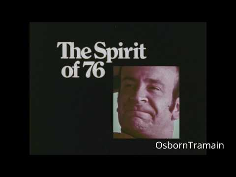 1972 Union 76 Commercial  - Noam Pitlik as the Mechanic - Casey Kaysem Voiceover