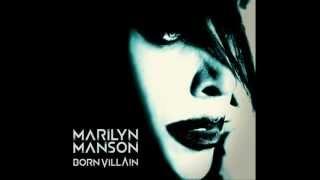 Marilyn Manson - You