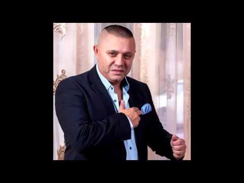 Nicolae Guta - Baiatul meu (Audio official)