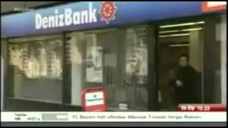 ZDF N-TV ARTE - Dokumentation Doku - Islam Banksystem Finanzsystem / Islamic Banking