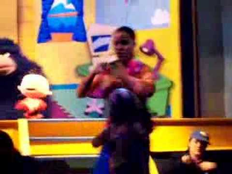 Playhouse Disney Live on Stage - YouTube