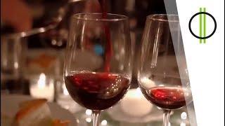 Alkoholfüggőség megelőzés egy magyar appal (KiberMa 86. adás)