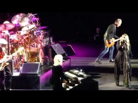 You Make Loving Fun by Fleetwood Mac
