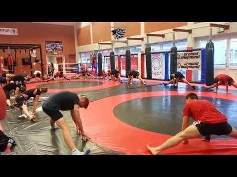 muay-thai---kickboxing---k1---spagat-dehnübungen-(full-hd)
