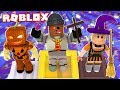 ROBLOX HALLOWEEN FASHION FRENZY