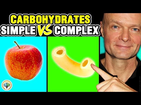 7-facts-about-simple-vs-complex-carbs---have-you-been-lied-to?