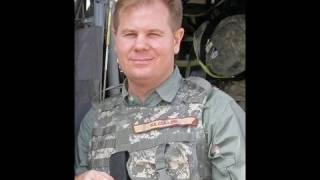 'The Accidental Guerrilla': Dr David Kilcullen at ANU, June 09
