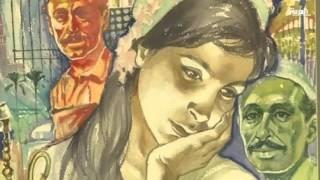 مجلة روز اليوسف تقيم معرض فني بمناسبة الذكرى الـ90
