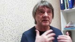 �������� ���� Аркадий Шилклопер ������