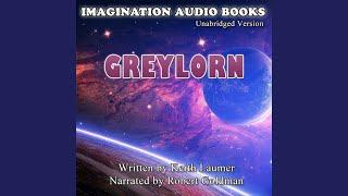 Greylorn: Chapter 1 - Part 2
