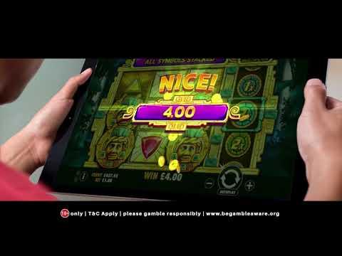 Игровые автоматы онлайн бесплатно на фишки