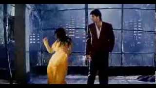 rock shashi HD Raveena Tandon Hot Wet   Tip Tip Barsa Pani Full Song flv